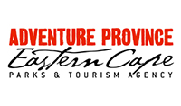 Adventure Province - Eastern Cape Parks & Tourism Agency