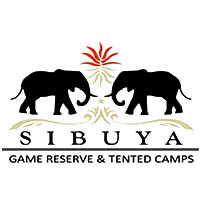 Sibuya Game Reserve & Tented Camps