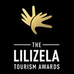 lilizela_awards 150