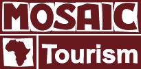 Mosaic Tourism