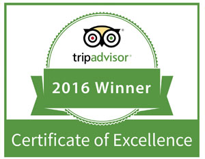trip-advisor-2016-certficiate-of-excellence-300x232-300x232