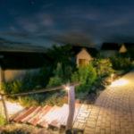 Kuzuko Lodge Web Content