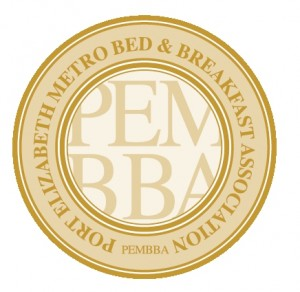 Port Elizabeth Metro Bed & Breakfast Association (PEMBBA)